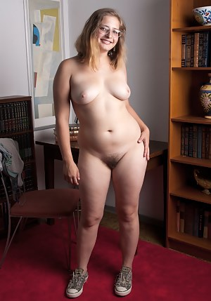 Free Teen Glasses Porn Pictures